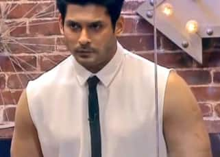 Sidharth Shukla puts out a strong statement for all the boys out there after reading about increasing crimes on women