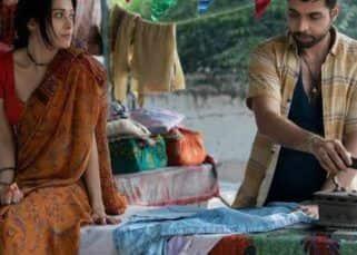 Ajeeb Dastaans: Dream Girl के बाद Nushrat Bharucha संग काम करेंगे अभिषेक बनर्जी, पहली बार बनेंगे रोमांटिक हीरो