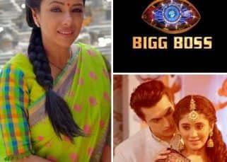 TRP List 8th Week 2021: Anupamaa के आगे फीके पड़े बाकी सब, Grand Finale ने बचाई Bigg Boss 14 की लाज
