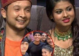 Entertainment News of The Day: Yeh Rishta Kya Kehlata Hai में कबड्डी खेलते दिखेंगे कार्तिक-सीरत, झूठी लवस्टोरी के चक्कर में नाराज हुए Pawandeep Rajan के फैंस