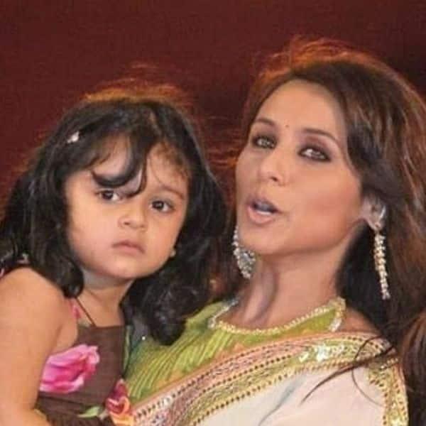 फिल्म मर्दानी 2 में कमाल दिखा चुकी हैं रानी मुखर्जी (Rani Mukherjee)