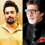 From Amitabh Bachchan to R Madhavan and more: 5 actors who featured in the original version and remake of the same film