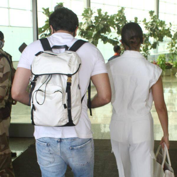 महाराष्ट्र में लगा है 15 दिन का लॉकडाउन
