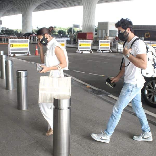 जल्द शादी करेंगे आलिया (Alia Bhatt) और रणबीर (Ranbir Kapoor)