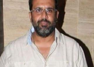 Tanu Weds Manu director Aanand L Rai ropes in THIS mega music composer from the South for his next movie, and it's not AR Rahman?