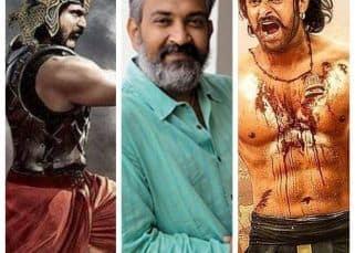 Exclusive: 'Bahubali 3' शुरू करने पर Rana Daggubati का चौंकाने वाला बयान, कहा 'राजामौली चाहें तो हम जल्द...'