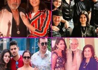Prem Chopra, Shakti Kapoor से लेकर Aditya Pancholi तक, बॉलीवुड के इन मशहूर विलेन्स की बेटियां खूबसूरती में नहीं किसी से कम, देखें फोटोज