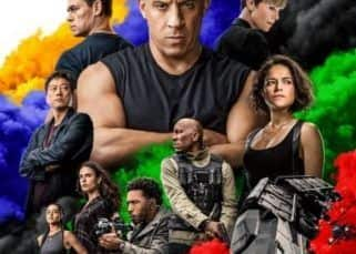 Fast & Furious 9 trailer: Here's a list of all the new gravity-defying stuff you'll get to see in Vin Diesel, John Cena's F9