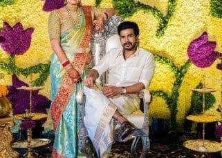 Vishnu Vishal, Pawan Kalyan, Dileep, Kamal Haasan: 7 South stars who took a second chance at marriage — view pics