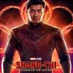 Shang-Chi and The Legend of the Ten Rings Teaser: Simu Liu holds our interest with his power-packed moves
