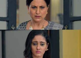 Ghum Hai Kisikey Pyaar Meiin Spoiler Alert: सई को तलाक देगा विराट, जल्द ही होगा गलती का एहसास