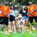 Hardik Pandya takes a break from IPL duties to groove to the Rico Rico song with wife Natasa Stankovic, brother Krunal Pandya, and sister-in-law Pankhurii Sharma — watch video