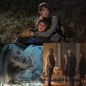 From Old to Those Who Wish Me Dead –  4 best Hollywood thriller movies of 2021 to look forward to
