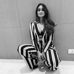 The Big Bull actress Ileana D'Cruz REVEALS she was body shamed since the age of 12; was asked, 'Why is your b**t so big?'