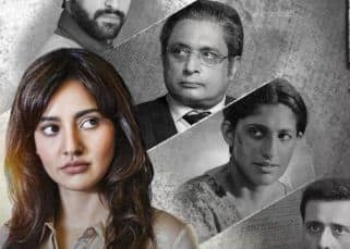 Illegal season 2: Voot's thrilling courtroom drama is back with a twist; THIS actor to join Piyush Mishra, Neha Sharma, Akshay Oberoi