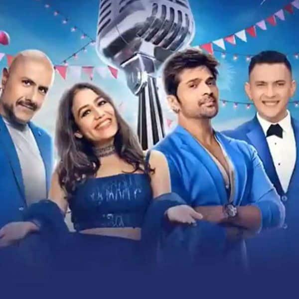 इंडियन आइडल 12 (Indian Idol 12)
