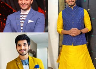 Indian Idol 12: Former contestant Nachiket Lele is one stylish dude, and here's proof – view pics