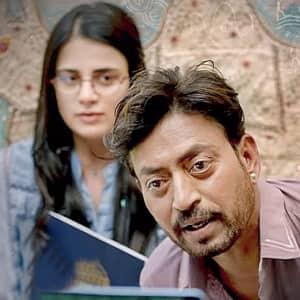 Irrfan, <a class='autogentags' href='https://www.bollywoodlife.com/celeb/irrfan-khan/'>Irrfan Khan</a>, Thank You, Krazzy 4, <a class='autogentags' href='https://www.bollywoodlife.com/movies/hindi-medium/'>Hindi Medium</a>, Angrezi Medium, Sunday, Irrfan Khan movies, Irrfan comedy films, Entertainment News, Bollywood News, Trending News, Trending Entertainment News, Trending Bollywood News, Irrfan Khan news