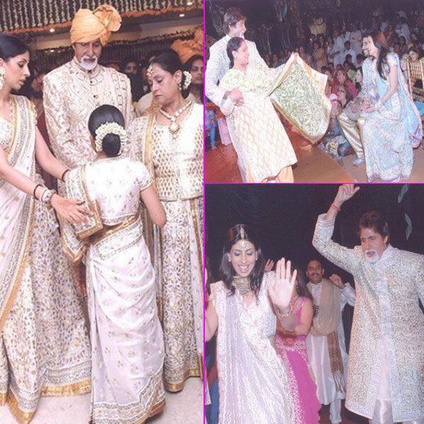 हैप्पी बर्थडे Jaya Bachchan