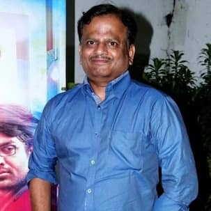 Kaappaan director KV Anand passes away due to cardiac arrest; Mohanlal, Allu Arjun and others grieve his demise — view tweets