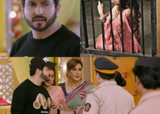 Kundali Bhagya SPOILER ALERT: Karan to learn about Preeta's innocence? Is Mahira the murderer?