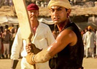 20 Years Of Lagaan: Aamir Khan opens up on the sports drama failing to bag the Oscars