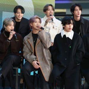bts, K-Pop superstars, KPop superstars, K Pop superstars, Korean New Year Korea New Year, Suga, new year, new year 2021, Korean New Year 2021, Korea New Year 2021, K-Pop, KPop, K Pop, K-Pop bands, KPop bands, K Pop bands,Jungkook, jimin, BTS Korean New Year, special New Year, Grammy Award, korean album, south korean music, lunar new year, k drama, bts news, BTS' fans, V, RM, Jungkook, J-Hope, Jimin, Jin, Suga, BTS songs, BTS music, BTS best songs, BTS best music, best BTS songs, best BTS music, BTS fans, AMRY, BTS ARMY, BTS hits, BTS biggest, BTS greates hits, biggest BTS hits, gretest BTS hits, BTS Grammy nominations, Grammy nominatons, Grammy Awards, BTS album, BTS albums, BTS best albums, best BTS albums, BTS BE, BTS BE Essential Edition, BTS BE Special Edition, BTS BE album, BTS BE Essential Edition album, BTS BE Special Edition album, BE, BE Essential Edition, BE Special Edition, BE album, BE Essential Edition album, BE Special Edition album, BTS, BTS latest album, BTS new album, BTS next album, BTS songs, BTS music, BTS best songs, BTS best music, best BTS songs, best BTS music, BTS essential edition, Deluxe Edition, digital platform, bts album, bts members, bts title track, Grammy nominated hit Dynamite, Dynamite, BTS Dynamite, Dynamite BTS, entertainment big hit, bts fans, bts be debuts, bts music, music industry, bts concert, korean updates, bts news, bts updates, BTS band members, BTS members, BTS group members, BTS band members names, BTS members names, BTS group members names, V BTS, Suga BTS, J-Hope BTS, J Hope BTS, Jungkook BTS, Jin BTS, Jimin BTS, RM BTS, Life Goes On, Life Goes On BE, Life Goes On BE title song, Life Goes On BE title track, BE Life Goes On, BE title song Life Goes On, BE title track Life Goes On, BTS Life Goes On, Life Goes On BTS, Life Goes On video call, Life Goes On video call version, BE Life Goes On video call, Life Goes On BE video call version, BE title song Life Goes On video call, Life Goes On BE title song video call versio