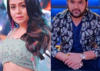 Most popular TV personalities on social media: Kapil Sharma remains on top; Rubina Dilaik is out