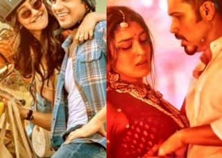 Trending Tunes: Emraan Hashmi's Lut Gaye tops the chart, followed by Sidharth Malhotra's Thoda Thoda Pyaar