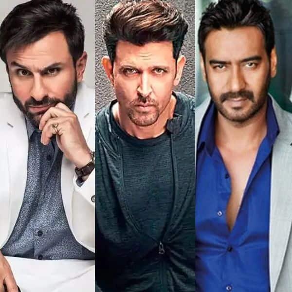 इन 5 तमिल फिल्मों के हिन्दी रीमेक करेंगे करोड़ों की कमाई