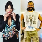 From Priyanka Chopra to Farhan Akhtar: THESE 4 Indian actors are currently busy with Hollywood projects