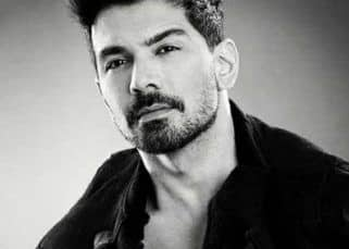 Abhinav Shukla wishes to play intelligent characters after Bigg Boss 14; inspired by Jaideep Ahlawat in Pataal Lok [EXCLUSIVE]