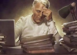 Indian 2: Director Shankar lands in further trouble after the Anniyan remake, with Madras High Court passing a SHOCKING decision for the Kamal Haasan starrer
