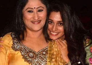 Sasural Simar Ka 2: Jayati Bhatia opens up on reuniting with Dipika Kakar Ibrahim