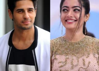 Mission Majnu: Rashmika Mandanna cannot stop heaping praises on co-star Sidharth Malhotra — read what she has to say