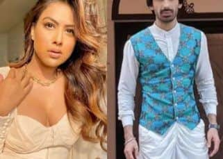Nia Sharma, Mohit Sehgal, Shoaib Ibrahim – 5 TV actors who refused to play elderly roles in shows