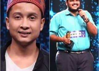 Indian Idol 12: After Pawandeep Rajan, Ashish Kulkarni tests COVID-19 negative; here's the latest update on when they will perform