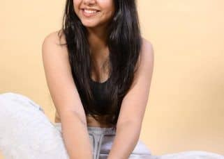 'Mismatched' अदाकारा Prajakta Koli को भी हुआ कोरोना