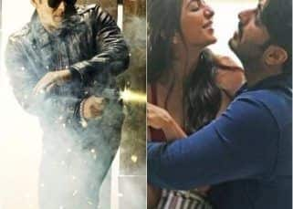 Trending OTT News Today: Salman Khan's Radhe to release in both theatres and OTT, Arjun Kapoor's Sardar Ka Grandson trailer