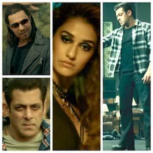 Radhe: Your Most Wanted Bhai Trailer Review: वांटेड से मोस्ट वांटेड भाई बनने में Salman Khan ने लगा दिए 11 साल