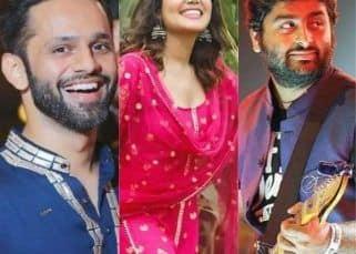 Rahul Vaidya से लेकर Neha Kakkar तक, रियलिटी शो में इन सितारों ने मुंह की खाई, बाद में कमाया नाम
