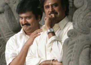 Rajnikanth को तमिल स्टार Vivek की मौत का लगा सदमा, 'Sivaji' के दिनों को याद कर रो पड़े थलाइवा, इन सितारों के भी छलके आंसू
