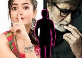 Goodbye: Rashmika Mandanna और Amitabh Bachchan की फिल्म में Taapsee Pannu के हीरो की हुई धांसू एंट्री !! जानें नाम?