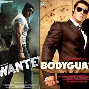 Salman Khan ने एक बार नहीं, कई बार किया है साउथ फिल्मों को कॉपी, लिस्ट देखकर उड़ जाएंगे होश