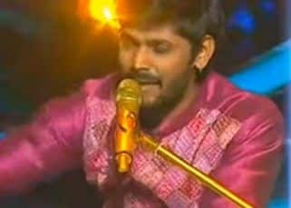 Indian Idol 12: Himesh Reshammiya asks Sawai Bhatt if he wants to quit the show to be with his ailing mother – watch video