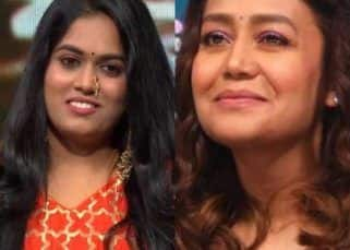 Indian Idol 12: From Sayli Kamble's Pal Pal Hai Bhaari performance to Neha Kakkar's confession, here are the show's top 5 moments