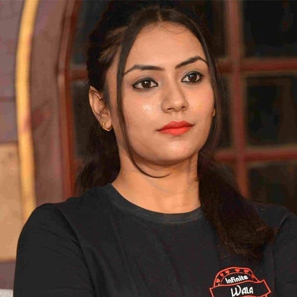 Kannada actress Shanaya Katwe arrested for brother's murder; mutilated body found in different parts of Hubballi