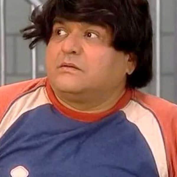 शेखर शुक्ला (Shekhar Shukla)