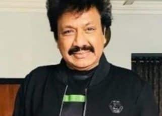 Shravan Rathod of Nadeem-Shravan fame passes away due to COVID-19; Pritam, Salim Merchant, Shreya Ghoshal mourn his demise