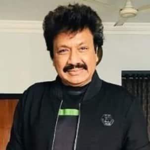 Shravan Rathod of Nadeem-Shravan fame passes away due to COVID-19; Pritam, Salim Merchant, Shreya Ghoshal mourn his demise